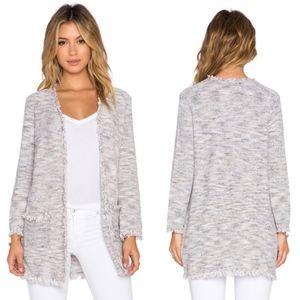 ✨ Joie Phillsa Sweater Jacket ✨